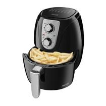Fritadeira Air Fryer Ultra Maxis AF33 3,2 Litros -