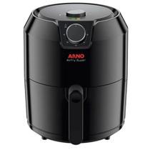 Fritadeira Arno Air Fryer Sem Óleo Super 4,2 Litros BFRY -
