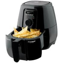 Fritadeira de ar grand smart 220v 7896443134432 - Mallory