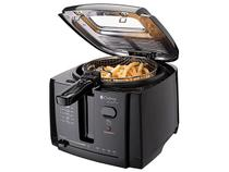 Fritadeira Elétrica 2 Litros - Cadence Fast Fry FRT200