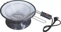 Fritadeira Elétrica 3 Litros 127v 382 - Fritalar