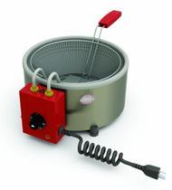 Fritadeira elétrica 3L PROGÁS PR-310E -