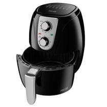 Fritadeira elétrica air fryer af 33 3,2l 127v - Mondial