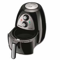 - Fritadeira Elétrica Air Fryer Mondial Naf-03 1.500w 110v -