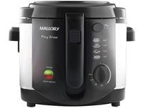 Fritadeira Elétrica Mallory Fry - 2L