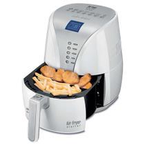 Fritadeira Elétrica Mondial AF-02 Air Fryer Digital Premium, 2L - 110v -