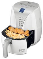 Fritadeira Elétrica Mondial  Digital 2L AF-02 -