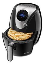 Fritadeira Elétrica Mondial  Family Digital Touch 3,2L AF-26 -