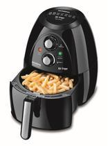Imagem de Fritadeira Elétrica Mondial Premium 2,7 Litros - AF-05