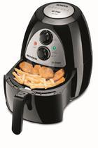 Fritadeira Elétrica Mondial Premium AF-03 -