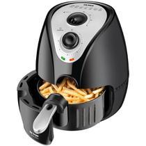 Fritadeira Elétrica Mondial Ultra Air Fryer sem Óleo AF-06 -