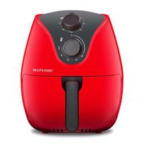 Fritadeira Elétrica Multilaser Air Fryer - CE083 -