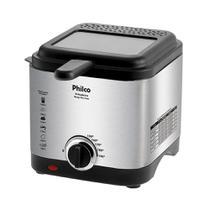 Fritadeira Elétrica Philco Deep Fry 900W -