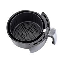 Fritadeira Elétrica Sem Óleo Agratto Air Fryer 2.5l -