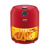 Fritadeira Elétrica Sem Óleo Arno Airfry Super 4.2L Ver 220V -