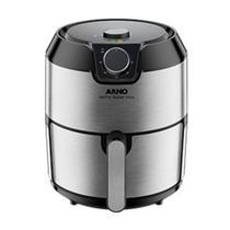 Fritadeira Elétrica sem Óleo Arno Super Air Fryer EY201DB1 -