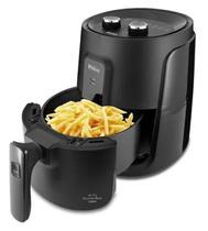 Fritadeira Elétrica Sem Óleo Philco Air Fry Gourmet 4L 220V -