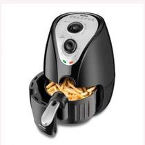 fritadeira eletrica sem oleoair fryer ultra af06 mondial sem oleo 127v - Ultra/Mondial
