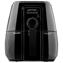 Fritadeira Mallory Air Fryer Grand Smart 4L -