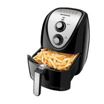 Fritadeira Mondial 5 Litros sem Óleo AFN-50-BI -