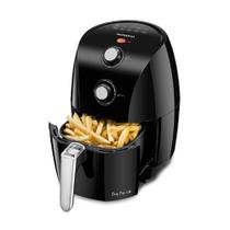 Fritadeira Mondial Air Fryer Easy 1.5 litros AF-23