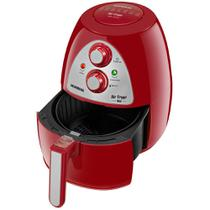Fritadeira Mondial Premium AF-14 -