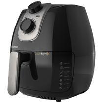 Fritadeira Multifuncional Cook Fryer - Cadence -