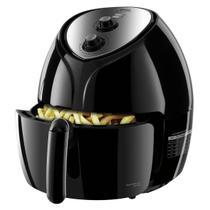 Fritadeira Philco Air Fry Jumbo 5,5L -