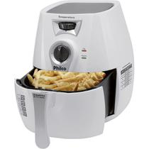 Fritadeira Philco Air Fryer Saúde 2,8 L -