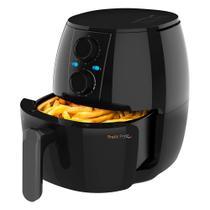 Fritadeira Sem Óleo 3L Cadence Pratic Fryer FRT515 110v -