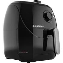 Fritadeira Sem Óleo 5,5L Cadence Cook Fryer Master 220V -