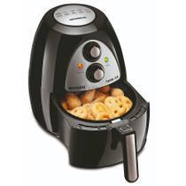 Fritadeira Sem óleo Air Fryer 1500w 220v Mondial -