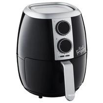 Fritadeira Sem Óleo Air Fryer 3,5 Litros 127v Best -