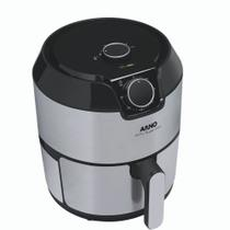 Fritadeira sem Óleo Arno Airfry Super Inox  220V -