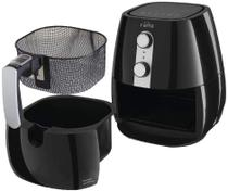 Fritadeira Sem Óleo Fama Air Fryer Ffr01 2,9 Litros -