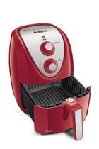 Fritadeira sem Óleo Mondial 5L AFN-50-RI -