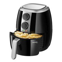 Fritadeira Sem Óleo Semp Easy Fit AF3018PR2 1400W 220V -