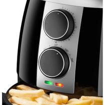 Fritadeira Sem Oleo Semp TCL AF3018 PR1 -