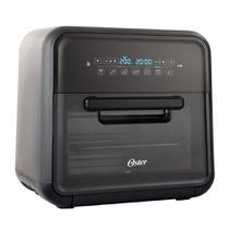 Fritadeira Super Fryer 10L Oster 3 em 1 -