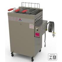 Fritador Progás PR- 2000 Bpat Água e Óleo A gás 20L -