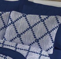 Fronha avulsa 1 peça de Malha 100% algodão Estampada Supreme Edromania -