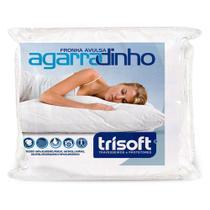 Fronha P/ Travesseiro de Corpo - Agarradinho - 180 Fios - Trisoft -
