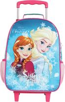 Frozen EASY GD 2BOLSOS - Dermiwil