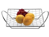 Fruteira de Mesa Utimil  - CR 413