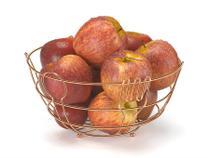 Fruteira mesa gold (2211) - arthi -