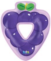 Frutinhas Sortidas com Agua - Toyster