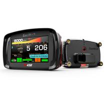 Ft450 sfi - fueltech -