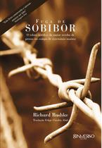 Fuga De Sobibor - Besouro box