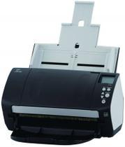 Fujitsu Scanner 600 dpi - Fi-7160 -