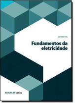 Fundamentos de Eletricidade - Coleção Automotiva - Senai